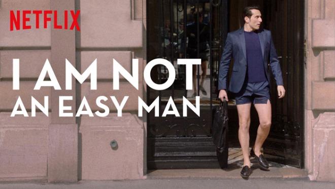 I am not an easy man.jpg