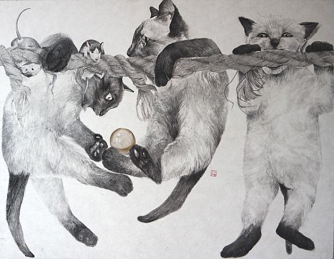 [크기변환]고양이의 보은.jpg