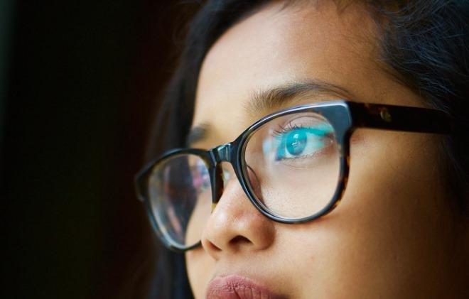 glasses-1208262_1280.jpg