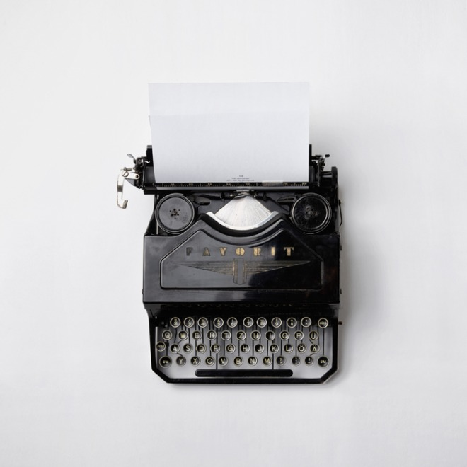 writing_.jpg