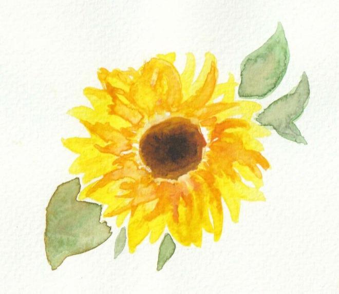 꽃[크기변환]꽃IMG_20200202_0001_NEW-꽃-복구됨.jpg