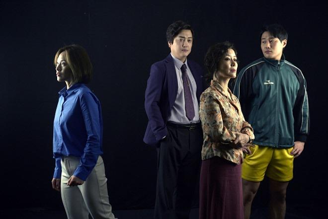 2020_백수광부_마터_홍보사진 (5).jpg
