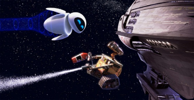 [크기변환]Space7.jpg