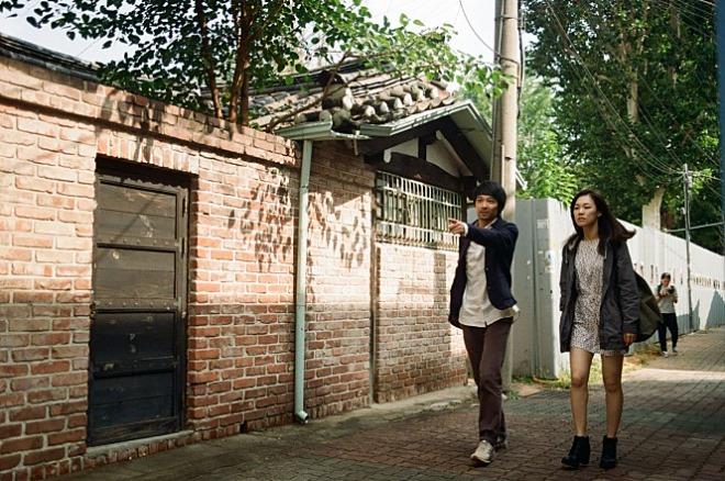 movie_image9HIMNOCO.jpg