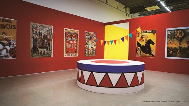Installation View, ⓒ K Museum of Contemporary Art, 2019_06.jpg