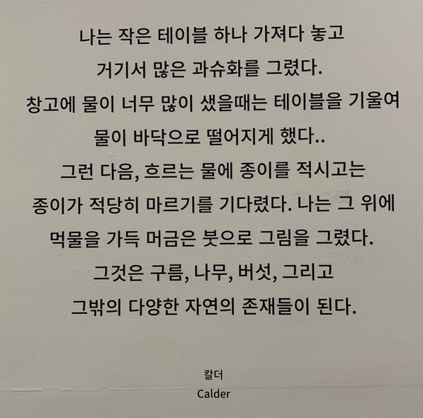 pppp.jpg