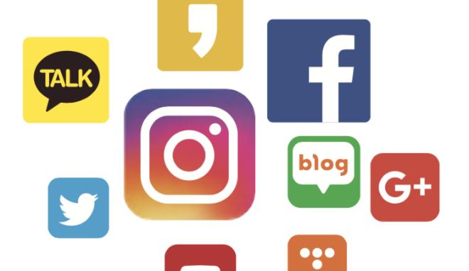 social-platform-744x430.png