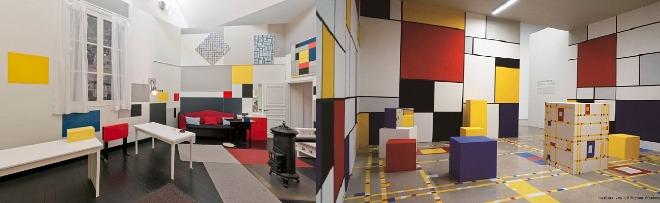3098 Piet Mondrian 0122.jpg
