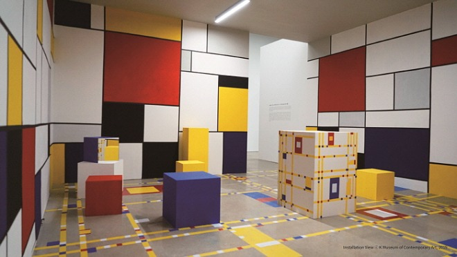 Installation View, ⓒ K Museum of Contemporary Art, 2019_05.jpg