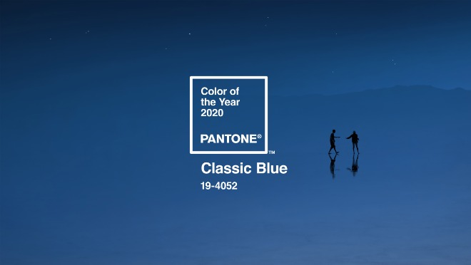 PANTONE_Color_of_the_Year_2020_classic_blue_19_4052_v2_5120x2880.jpg