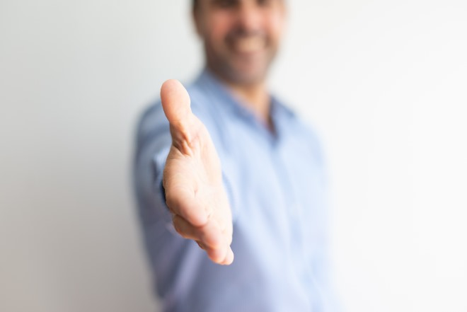 손내밀기.jpg