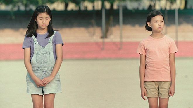 movie_image (1).jpg22.jpg