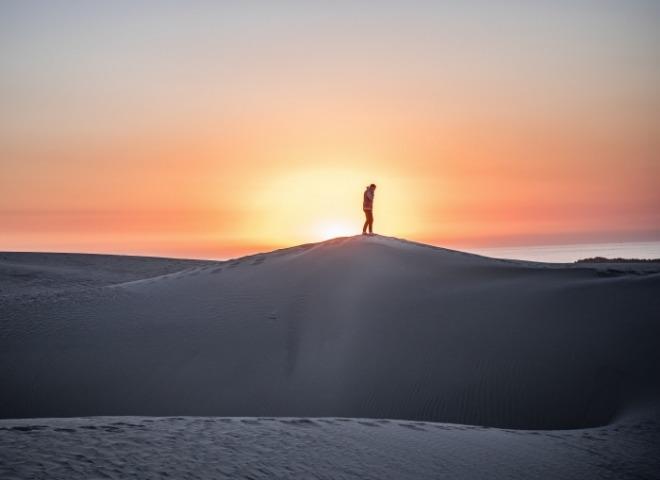 [크기변환]사막 1.jpg