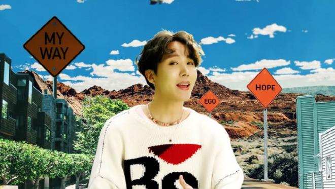 [크기변환]j-hope-ego-map-of-the-soul-2020-billboard-1548.jpg