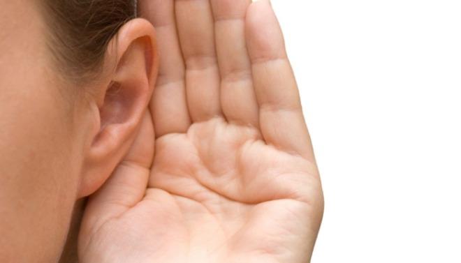청각장애인-인공-달팽이관-수술비-지원.jpg