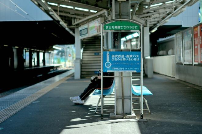 aogu-fujihashi-H4ALvLaKQgk-unsplash.jpg