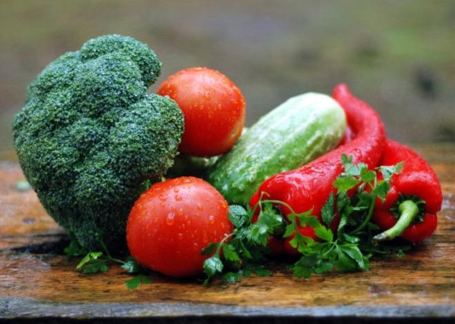 vegetables-1584999_1920.jpg