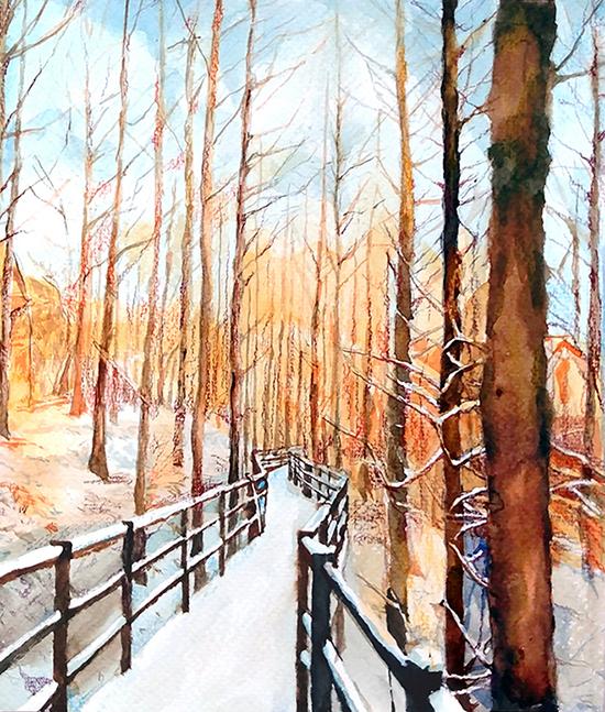 숲 그림 기고.jpg