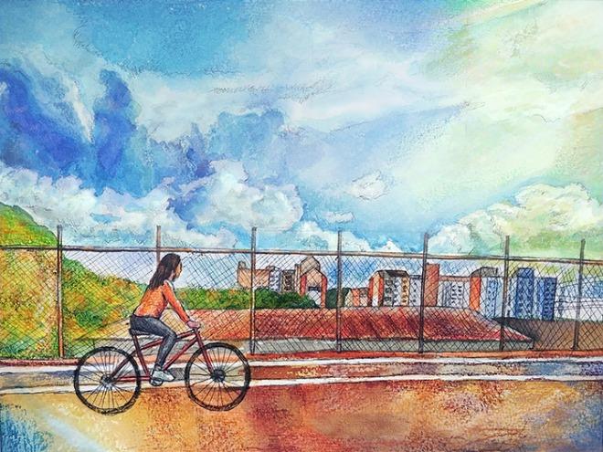 자전거 아트인사이트.jpg