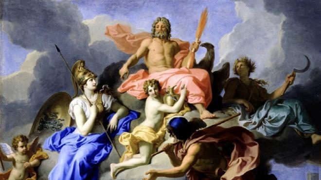 [크기변환]elem-hist-gods-goddesses-4cef72e6.jpg
