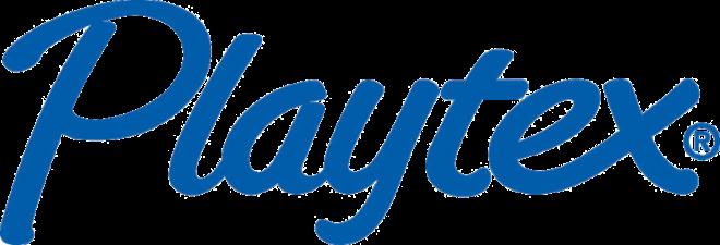 800px-Playtex-logo.png