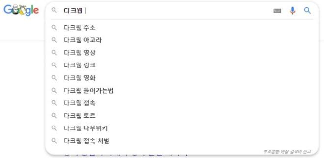 [크기변환]다크웹.JPG