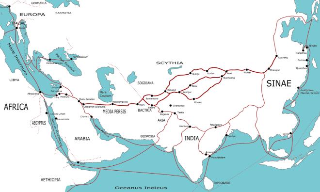 Palmyra_trade.png