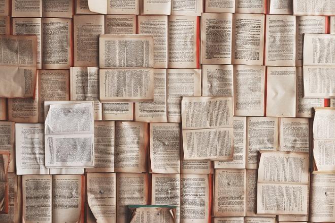 [꾸미기][크기변환]books-1245690_1920.jpg