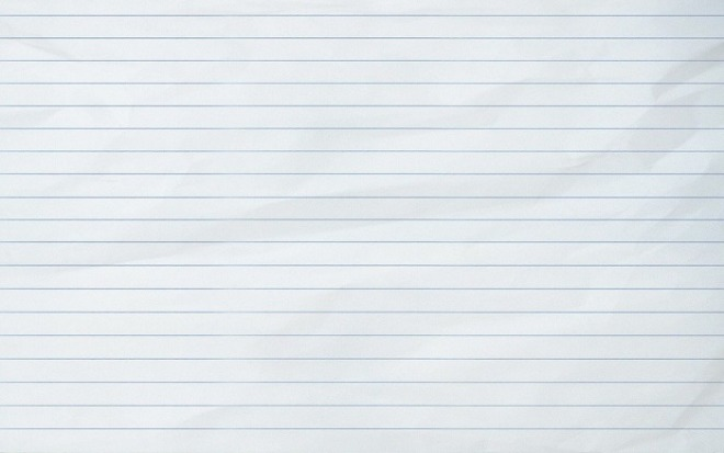 paper-2500942_1280.jpg