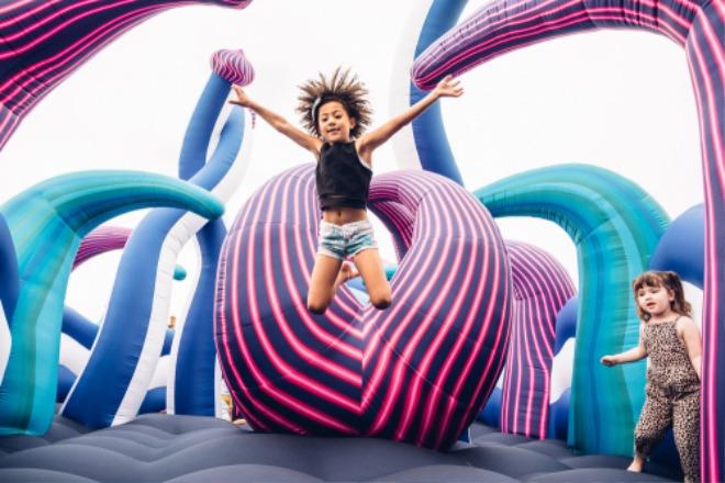 inflatable-adventure-0d6a4022.jpg