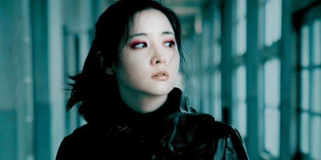 movie_imageO3UHYPFH.jpg