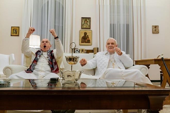 두교황3.jpg