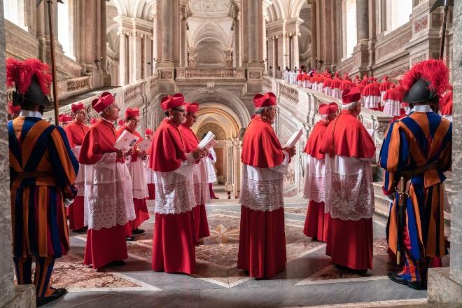 두교황5.jpg
