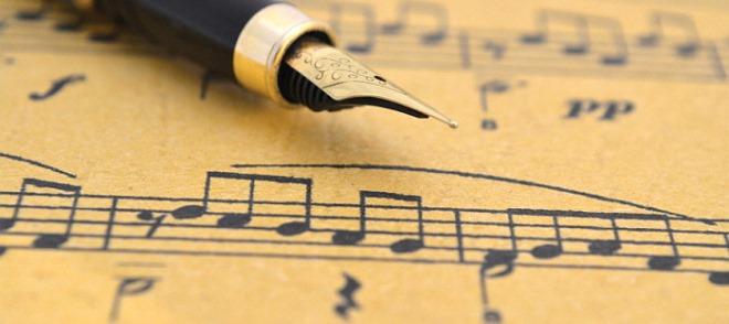 Songwriting-Tips.jpg