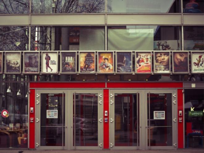 cinema-1241422_1920.jpg