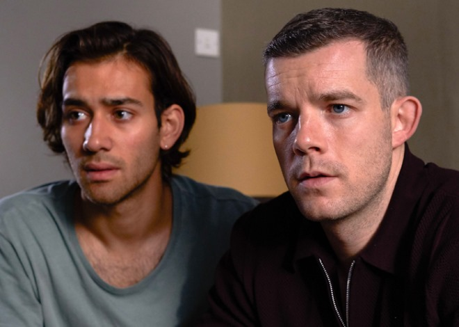 years-and-years-russell-tovey-maxim-baldry-01.jpg