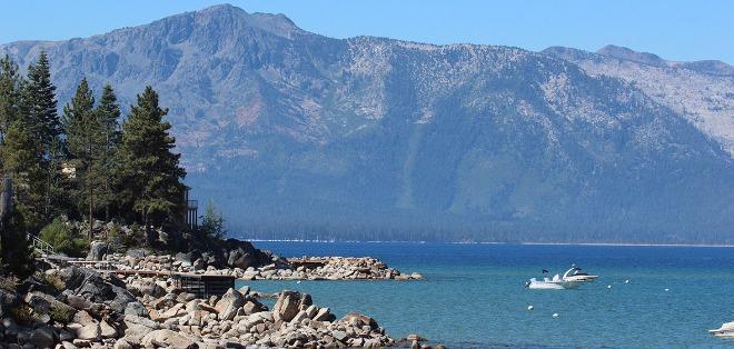 Tahoe 1180 IMG_1438.jpg