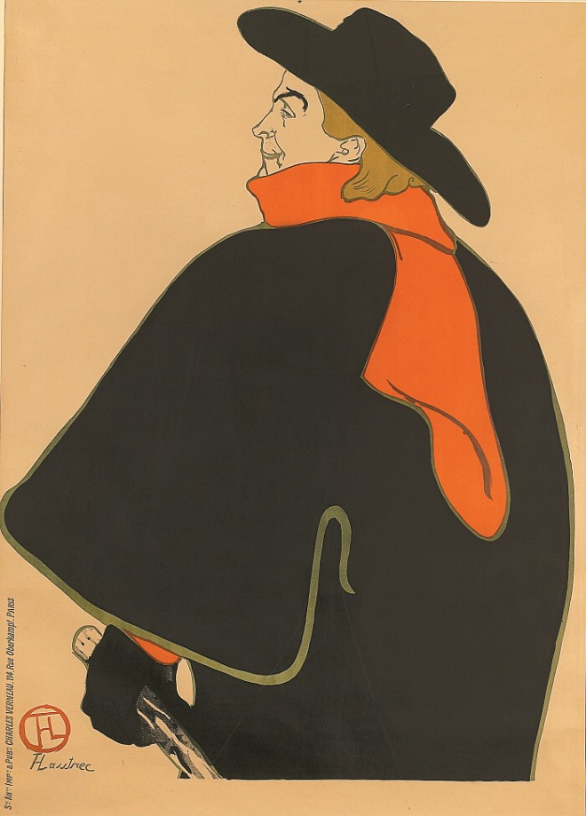 Aristide Bruant Dans Son Cabaret.jpg