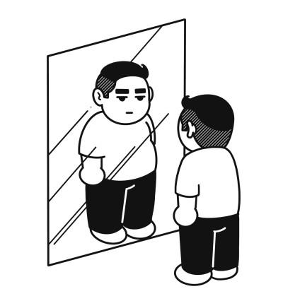박상영_오늘_밤은_굶고_자야지__일러스트_작업1.jpg