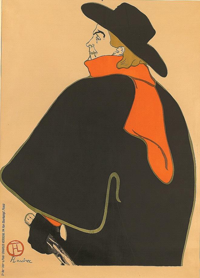 [꾸미기]Aristide Bruant Dans Son Cabaret.jpg