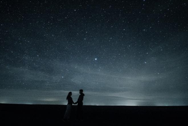 [꾸미기]couple-1375125_1920.jpg