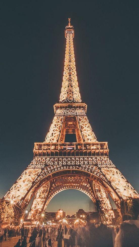 에펠탑.jpg