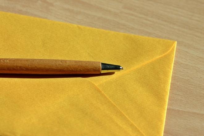 [크기변환]letters-482507_1920.jpg