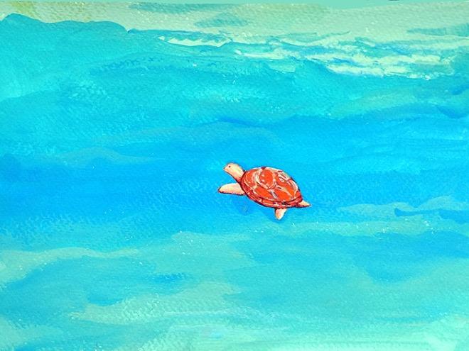 거북이 일러스트700px.jpg