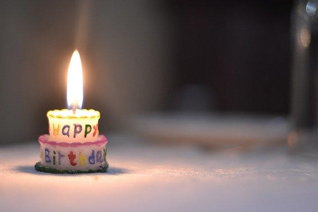birthday-2611564_640.jpg