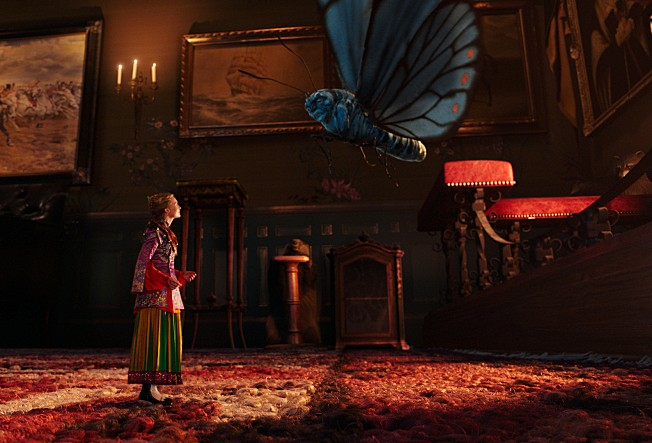 movie_image_(6).jpg