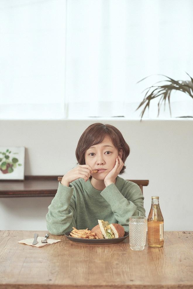 (홍보사진)연극_1인용 식탁_의기소침한 1인 식탁.jpg
