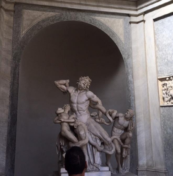 [크기변환]바티칸2.jpg