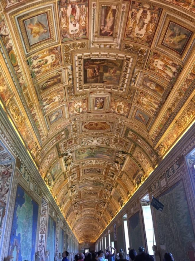 [크기변환]바티칸3.jpg