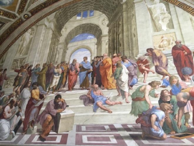 [크기변환]바티칸4.jpg
